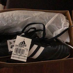 Adidas Copa Mundial Men's Soccer Cleats